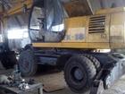 Фотография в Авто Спецтехника в отличном состоянии  без вложений  торг в Ростове-на-Дону 950000