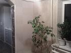 Фотография в   Сдам комнату в частном доме девушкам-студенткам в Ростове-на-Дону 6000