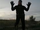 Фотография в Стройтехника Экскаватор Костюм аква дискавери 7мм , в отличном состоянии, в Ростове-на-Дону 20000