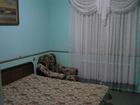 Фотография в   Сдаю частный дом со всеми удобствами. 3комнаты в Ростове-на-Дону 18000
