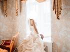 Скачать бесплатно foto Свадебные платья продаю свадебное платье, срочно 37761713 в Ростове-на-Дону