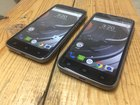 Уникальное изображение Телефоны Новый смартфон 37773848 в Ростове-на-Дону