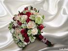 Изображение в   Флористическое оформление торжеств, свадебные в Ростове-на-Дону 0