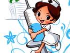 Скачать бесплатно foto Медицинские услуги Капельницы на дому( Советский,Железнодорожный районы) 37913420 в Ростове-на-Дону