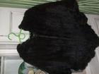Свежее фотографию Женская одежда норковая шубка 37964364 в Ростове-на-Дону