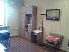 Смотреть foto  Офис в центре 37996964 в Таганроге