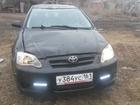 Увидеть фотографию  Продается автомобиль, Битый, 38256317 в Ростове-на-Дону