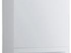 Изображение в   Котел газовый Продаем котёл газовый настенный в Ростове-на-Дону 0