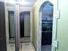 Изображение в Недвижимость Иногородний обмен  В связи с предложенным новым местом работы, в Таганроге 0
