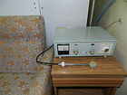Просмотреть фото Медицинские услуги Микроволновая терапия (СВЧ-терапия) 38460447 в Ростове-на-Дону