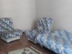 Фото в   Собственник желает сдать 1-ком квартиру Суворовский в Ростове-на-Дону 0