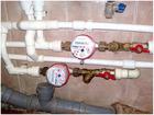 Фото в   Монтаж, демонтаж систем отопления, водоснабжения, в Ростове-на-Дону 500