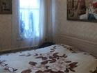 Изображение в   Трехкомнатный дом в пос. Орджоникидзе в жилом в Ростове-на-Дону 2850000