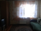 Фото в Недвижимость Комнаты Продаю комнату в общежитии, сделан ремонт, в Азове 600000
