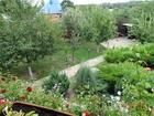 Смотреть фото Загородные дома ДОМ-ДАЧА 100 КВ, М, 38576193 в Ростове-на-Дону