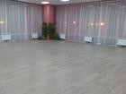 Смотреть изображение  Сдаются танцевальные залы, 38598165 в Ростове-на-Дону