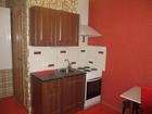 Фотография в   Собственник сдает 1-к квартиру, цокольный в Ростове-на-Дону 11000