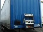 Скачать бесплатно foto Грузовые автомобили продаю полуприцеп Крона 2010г, 38680851 в Ростове-на-Дону