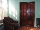 Увидеть foto Продажа квартир Продаю две комнаты 38кв, м, в трехкомнатной квартире, один сосед 38683197 в Ростове-на-Дону