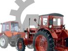 Скачать бесплатно фотографию  запчасти для сельхозтехники и тракторам 38694833 в Ростове-на-Дону