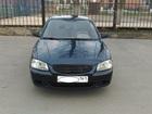 Смотреть фото Аренда и прокат авто Аренда авто с выкупом 38822967 в Ростове-на-Дону