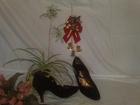 Скачать бесплатно foto Женская обувь Туфли кожа 38846805 в Ростове-на-Дону