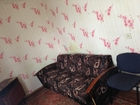 Фотография в   Центр. Комната в коммуналке. Соседи адекватные, в Ростове-на-Дону 0