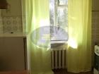 Фотография в   Двухкомнатная квартира в кирпичном доме. в Ростове-на-Дону 2350000