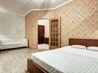 Изображение в Недвижимость Продажа квартир Видовая квартира расположена на 9 этаже кирпично-монолитного в Ростове-на-Дону 3500000
