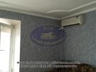 Изображение в   Продается двухкомнатная квартира в кирпичном в Ростове-на-Дону 2000000