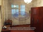 Фотография в   Продается просторная трехкомнатная квартира. в Ростове-на-Дону 2950000