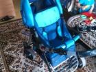 Скачать бесплатно изображение Детские коляски Продаю коляску 39047361 в Ростове-на-Дону