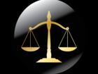 Увидеть фото  Квалифицированная юридическая помощь 39157082 в Ростове-на-Дону
