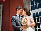 Изображение в   Фотосессия для Вас и Ваших близких! Свадебная в Ростове-на-Дону 1000