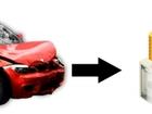 Скачать бесплатно фотографию  Продать автомобиль, побывавший в ДТП за достойные деньги 39334402 в Ростове-на-Дону