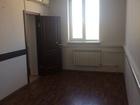 Скачать бесплатно foto  Сдам собственный офис 450 кв, м, (кабинетная система) без комиссии, прямой договор 39579138 в Ростове-на-Дону