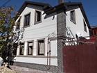 Просмотреть изображение Другие строительные услуги Качественное утепление фасадов за приемлемые цены  40159652 в Ростове-на-Дону