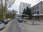 Комсомольская пл., Сдаю офис в офисном здании на 2-м этаже,
