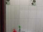 Уникальное фото Комнаты Изолированная квартира 28кв, м, около Музыкального Театра 43307469 в Ростове-на-Дону