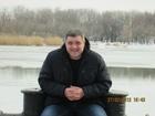 Просмотреть foto Массаж Профессиональный массажист предлогает 43901219 в Ростове-на-Дону