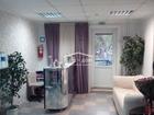 Еременко,Сдаю нежилое помещение в офисно-жилом комплексе на
