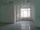 Аренда помещения на 1 этаже в Центре Текучева ,Соборный обще