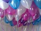 Смотреть фотографию Организация праздников Бесплатная доставка воздушных шаров по городу 54749048 в Ростове-на-Дону