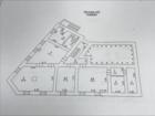Увидеть изображение Коммерческая недвижимость Продается продовольственный магазин 55397057 в Ростове-на-Дону