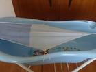 Скачать бесплатно foto  Детская ванночка с подставкой и гамаком для купания, 61254399 в Ростове-на-Дону
