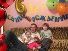 Смотреть изображение Земельные участки помогите бездомному с семьей 61770274 в Ростове-на-Дону