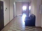 Сдаю в аренду помещение офиса на Сельмаше ,1 Конной армии 23