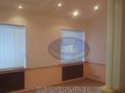 Уникальное изображение  Продается офис в центре города 66240683 в Ростове-на-Дону