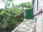 Продается жилой дом (район Мясниковань) на 5 сотках. Общая п