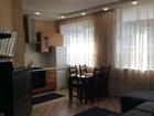 Продается трехкомнатная квартира на СЖМ на 3 этаже 6-ти этаж